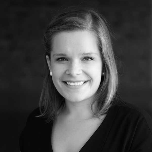 Stephanie-Stoffberg
